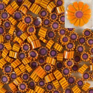 Murrini (for bead makers)